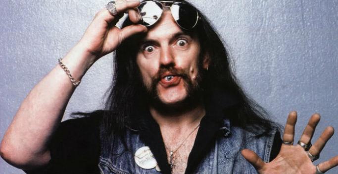 Tus fotos favoritas de los dioses del rock, o algo - Página 2 680x350lemmy-kilmister-motorhead-promo-portada