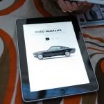 Revista Don, en el Mercado de Motores