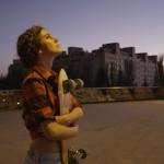 Blanca Suárez, portada de la revista DonBlanca Suárez, portada de la revista Don