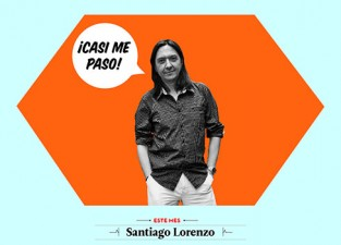 santiago-lorenzo