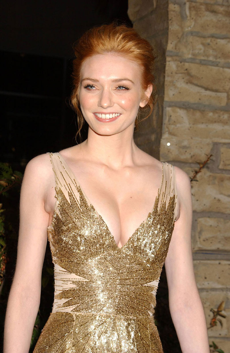 eleanor tomlinson ageeleanor tomlinson imdb, eleanor tomlinson and aidan turner, eleanor tomlinson poldark, eleanor tomlinson age, eleanor tomlinson twitter, eleanor tomlinson movies, eleanor tomlinson tumblr, eleanor tomlinson white queen, eleanor tomlinson singing, eleanor tomlinson tattoo, eleanor tomlinson and ben atkinson, eleanor tomlinson actress, eleanor tomlinson images, eleanor tomlinson gif hunt, eleanor tomlinson news, eleanor tomlinson fansite, eleanor tomlinson demelza, eleanor tomlinson instagram, eleanor tomlinson married, eleanor tomlinson outlander