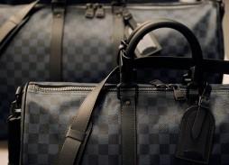 Louis-Vuitton-Damier-Cobalt-portada
