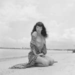 bettie-page-bunny-yeager-00