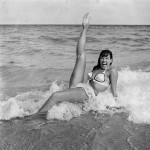 bettie-page-bunny-yeager-02
