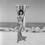 bettie-page-bunny-yeager-05