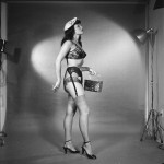 bettie-page-bunny-yeager-07