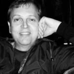 Mark Mori, director del documental Bettie Page Reveals All