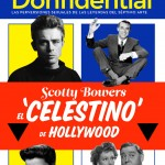 Scotty Bowers, el conseguidor sexual de Hollywood.