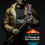Carlos Soria, el montañero jubilado que hace hisroia.