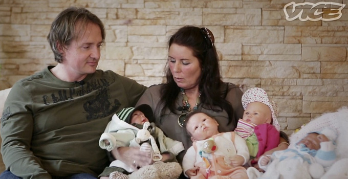 vice-documental-bebes-renacidos