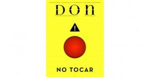 revista-don-06