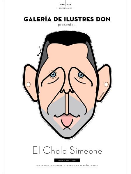cholo-simeone