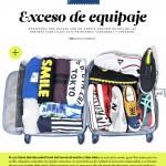 Revista Don 07
