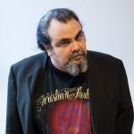 Gonzalo Figari
