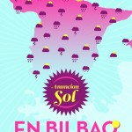 revista-don-festival-el-sol-01