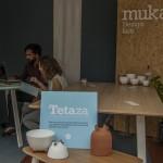La Tetaza de Muka Design Lab