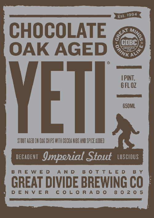 Chocolate-OAK-AGED-Yeti