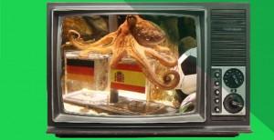 ases-mundial-pulpo-paul