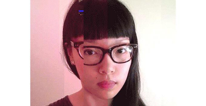 christina-lu