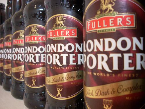 fuller-london-porter