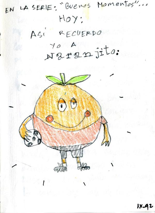 mauro-entrialgo-naranjito