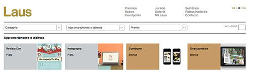 premios-laus-2014-apps