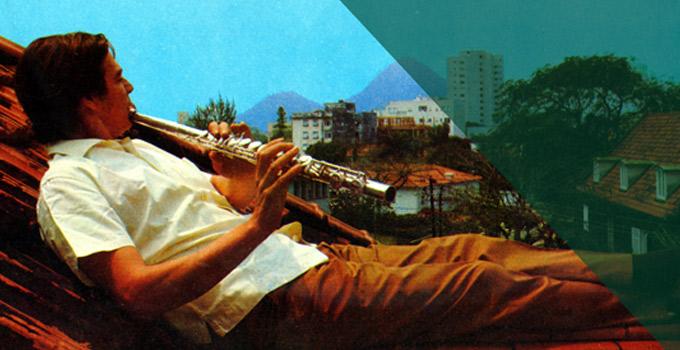 prmo-musica-brasil