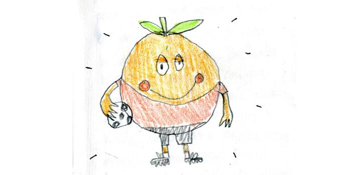 promo-naranjito