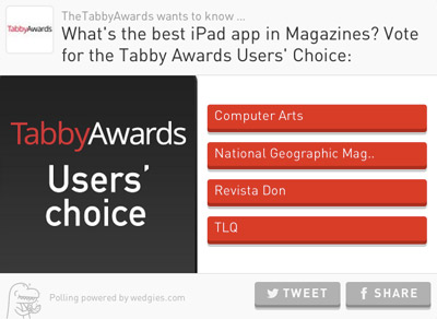 tabby-awards.mejor-revista-ipad
