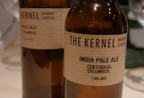 the-kernel