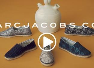 peseta-marc-jacobs