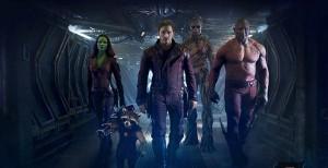 guardianes-de-la-galaxia-promo