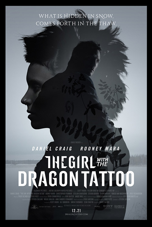neil-kellerhouse-poster-the-girl-with-the-dragon-tattoo