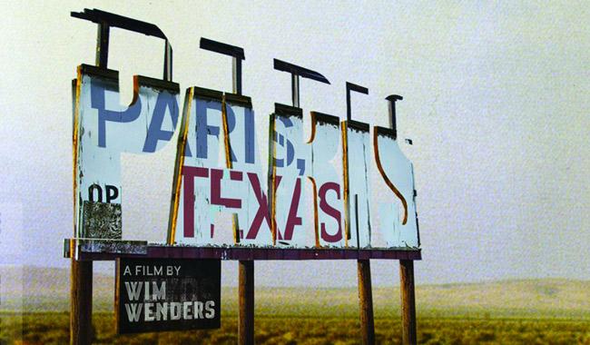 paris-texas-promo