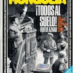 revista-mongolia-13