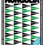 revista-mongolia-14