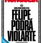 revista-mongolia-23