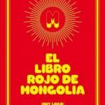 revista-mongolia-el-libro-rojo