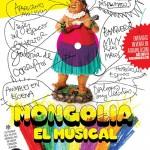 revista-mongolia-el-musical