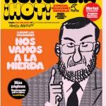 revista-mongolia-hot