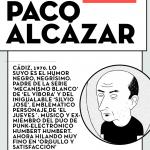 Paco-Alcazar-01