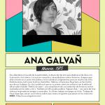 ana-galvan-01