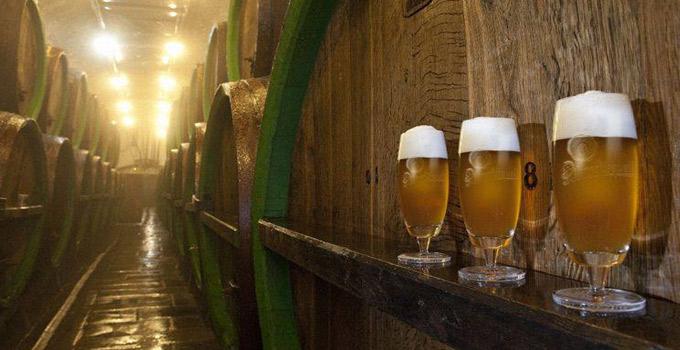 cerveza-pilsem-promo