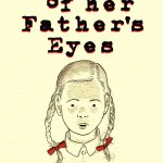 dotter-of-her-fathers-eyes-front-cover2