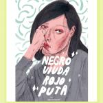 maria-herreros-02