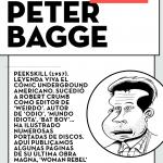 peter-bagge-01