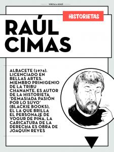 raul-cimas-01