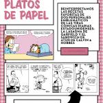 receta-cristina-barroso-01