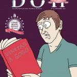 revista-don-10-septiembre-2014