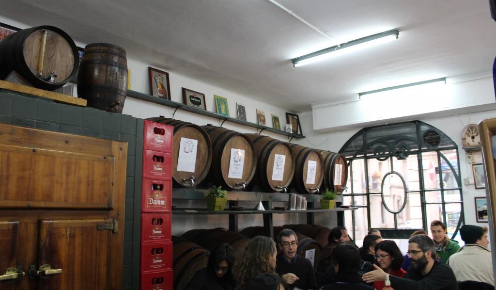 Bons vins Bar electricitat1